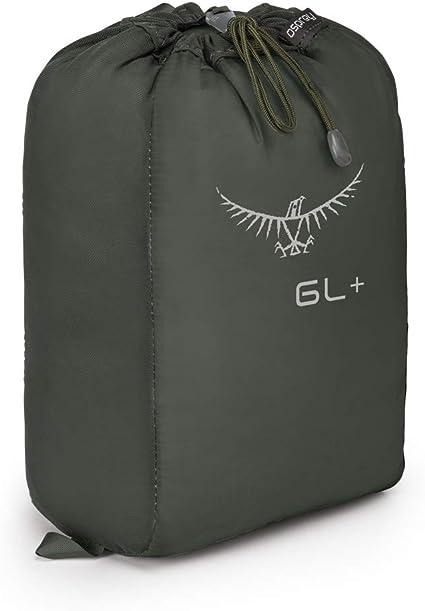 Shadow Grey Osprey Ultralight Stretch Stuff Sack 3+