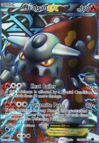 pokemon tcg damage counters amazon