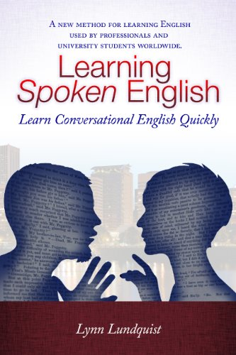 المحيطات الحديثة - Download Learning Spoken English book pdf | audio