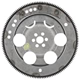 ATP Z-205 Automatic Transmission Flywheel Flex-Plate