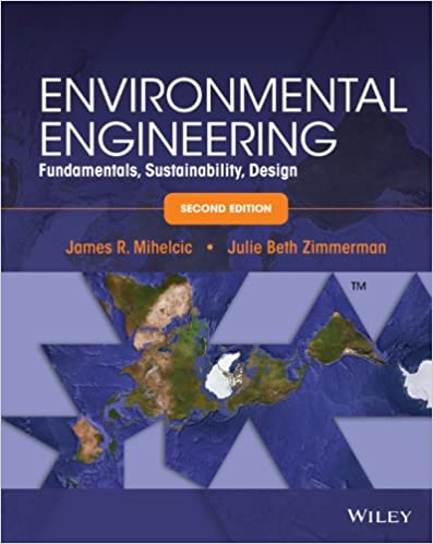 Environmental engineering fundamentals sustainability design 2nd environmental engineering fundamentals sustainability design 2nd edition 2nd edition kindle edition fandeluxe Images
