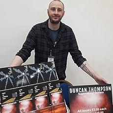 Duncan Thompson