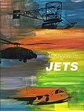 Jackrabbits to Jets, Elretta Sudsbury, 0912495103