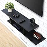 FITUEYES Wall Mounted tv
