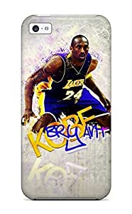 meilinF000Forever Collectibles Los Angeles Lakers Nba Basketball (73) Hard Snap-on iphone 5/5s CasemeilinF000