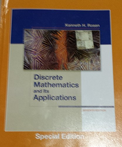 GoodReads Discrete Mathematics and Its Applications, 7th Ed. Special Edition for Rensselaer Polytechnic Instit by Rosen (Paperback).pdf