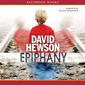 Epiphany Audiobook