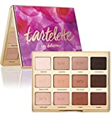 Tartelette in Bloom Clay Palette 12 Colors …