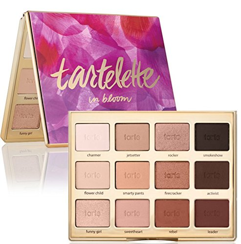 tartelette-in-bloom-clay-palette-12-colors-eye-shadow-by-tarte-high-performance-naturals