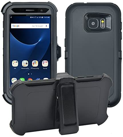 Protector Military Protection Shockproof Dustproof product image