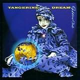 Goblin's Club by Tangerine Dream