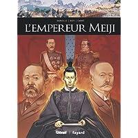 EMPEREUR MEIJI (L')