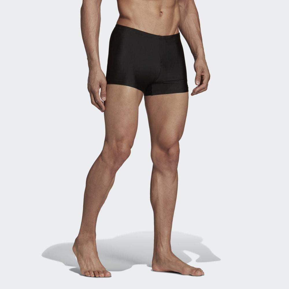 adidas Fit BX Bos Costume da Nuoto Uomo