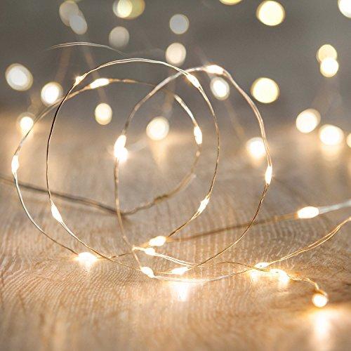 Amazon | イルミネーション LED ...