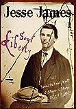 Jesse James Soul Liberty, Vol. I, Behind the Family Wall of Stigma & Silence