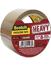 Scotch Heavy Duty verpakking Tape