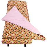 Wildkin Kaleidoscope Nap Mat, Baby & Kids Zone