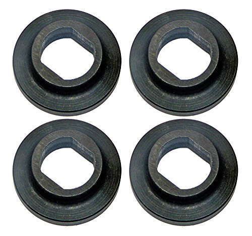 Porter Cable Circular Saw Replacement (4 Pack) Inner Blade Flange # 5140034-34-4pk