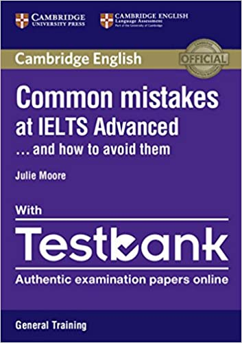 ace the ielts book by simone braverman free download