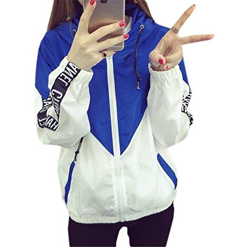 Veste clothing COCO COCO Veste COCO clothing clothing wnz1xz08Sq