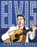 Elvis, Terry Collins, 1429654767