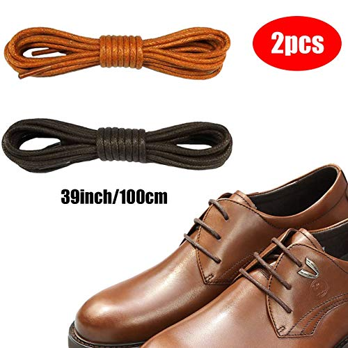 Leather Cord & Lacing
