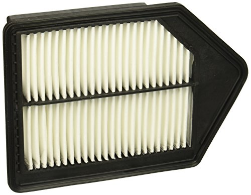 Purolator A26166 PurolatorONE Air Filter