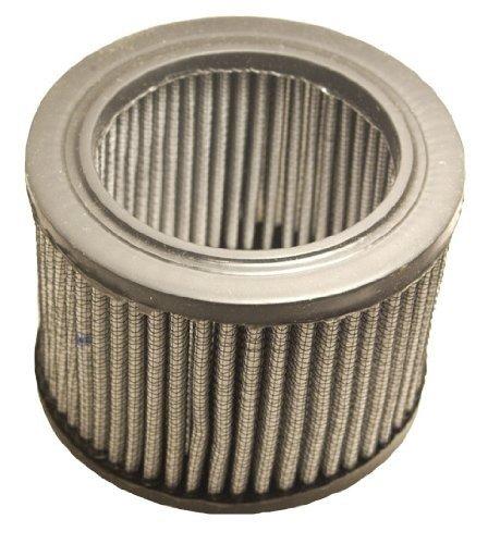 Emgo Air Filter 12-94130