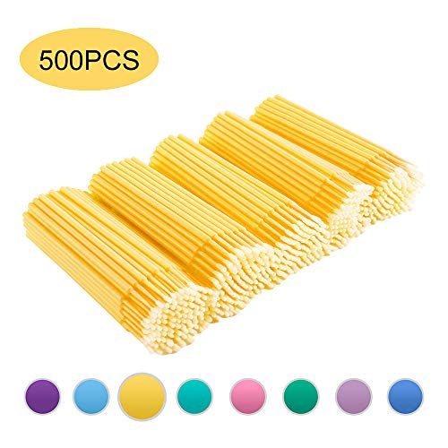 Most Popular Cotton Swabs