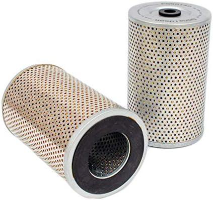 Cartridge Replaces CASE//CASE IH 612713C91 P550140 Donaldson Hydraulic Filter