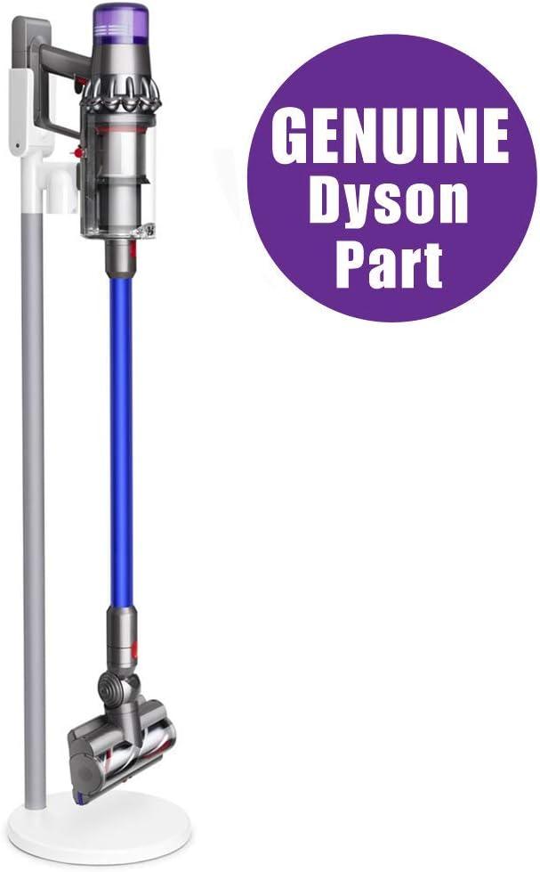 Dyson V11 - Piso de Suelo 969944-04: Amazon.es: Hogar