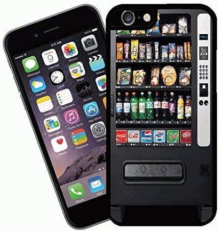 Distributeur fantaisie, Coque de protection pour iPhone 6 – Housse ...