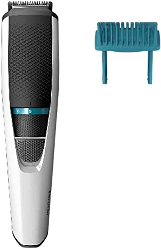7. Philips BT3203/15 cordless rechargeable Beard Trimmer
