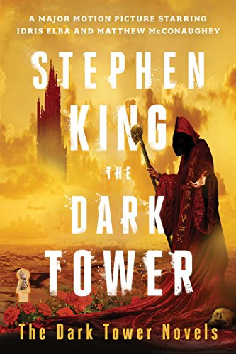 Tower series ebook download dark
