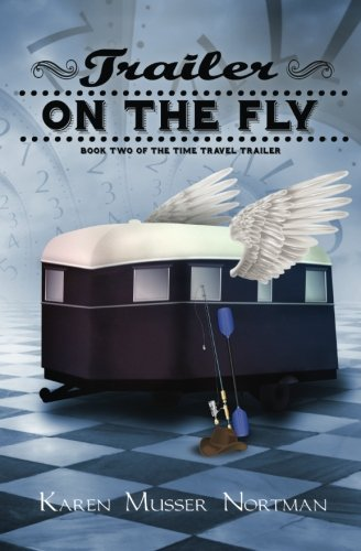 trailer-on-the-fly-the-time-travel-trailer-volume-2