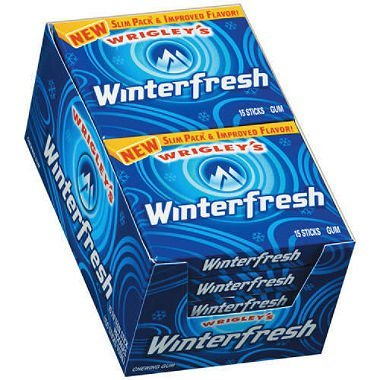 wrigleys-winterfresh-gum-2-10-pack-boxes-15-pieces-per-pack-total-300-pieces-by-wrigleys
