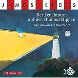 Der Leuchtturm auf den Hummerklippen: 2 CDs