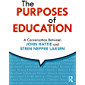 The Purposes of Education: A Conversation Between John Hattie and Steen Nepper Larsen