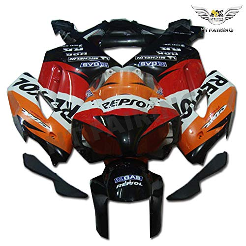 Most bought Fairing Kits
