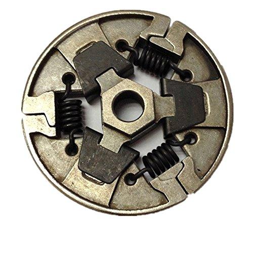 Chainsaw Clutch 066, 064, Ms650 Ms660 1122 160 2002 ()