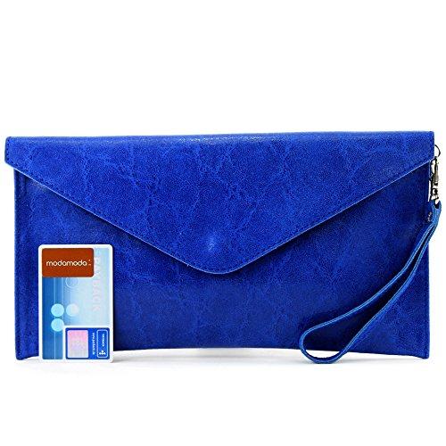 Präzise Ultramarinblau Farbe nur Farbe Präzise Farbe TwYPWUx
