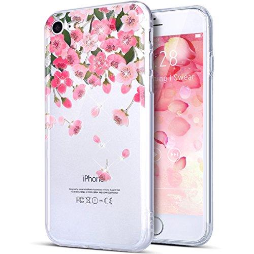Iphone 5 Plum - 5