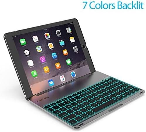 2d4d0cab8 Mua Touchpad ipad air 2 trên Amazon chính hãng giá rẻ | Fado.vn