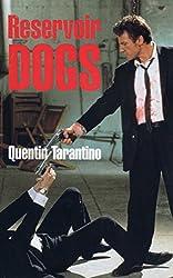 Reservoir Dogs: Screenplay