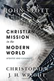 img - for Christian Mission in the Modern World book / textbook / text book