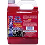 Duragloss 903 Car Wash Concentrate - 64 fl. oz.