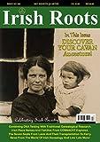 #7: Irish Roots Magazine