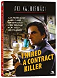 I Hired A Contract Killer ( 1990 ) [ NON-USA FORMAT, PAL, Reg.0 Import - Sweden ]