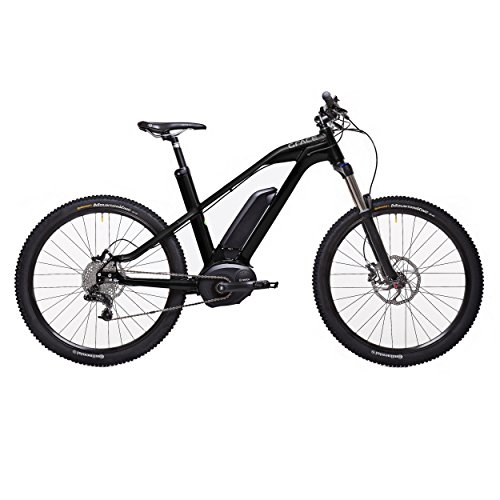 Haibike The Best Amazon Price In Savemoney Es
