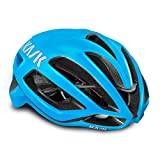 Kask Protone Helmet, Light Blue, Medium Review